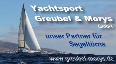 Yachtsport Greubel & Morys