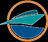 DMYV-anerkannte Ausbildungsstätte