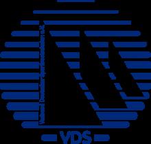 Mitglied im VDS
