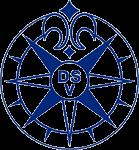 DSV-anerkannte Segelschule