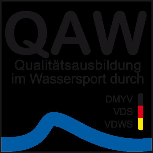 Mitglied in der QAW