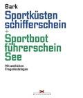 SKS Lehrbuch