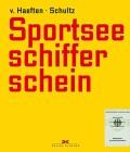 SSS Lehrbuch
