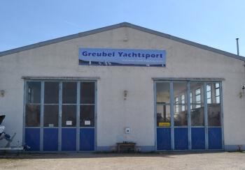 Werkstatt Laibstadt