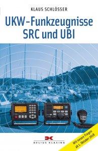 SRC/UBI-Lehrbuch